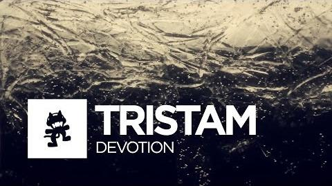 Tristam - Devotion -Official Music Video-