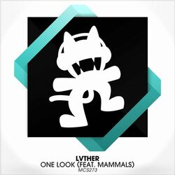 LVTHER - One Look