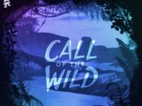 Monstercat: Call of the Wild - Episode 311