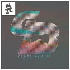 Grant Bowtie - Cloud NineALT