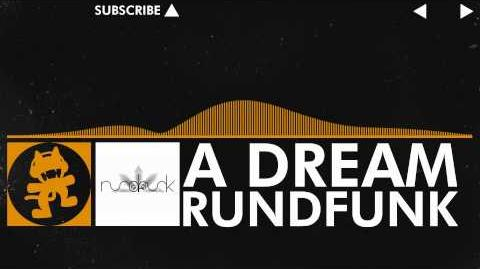 Rundfunk - A Dream