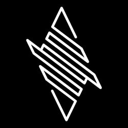 AlphavibeZ Logo