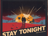 Stay Tonight