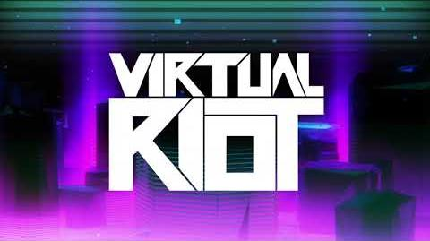 Virtual Riot - Preset Junkies VIP (NEW MUSIC)