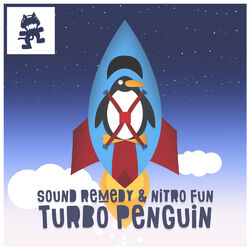 TurboPenguin