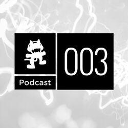 Podcast 003