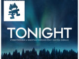 Tonight (Au5 & I.Y.F.F.E Remix)