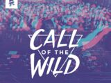 Monstercat: Call of the Wild - Episode 256