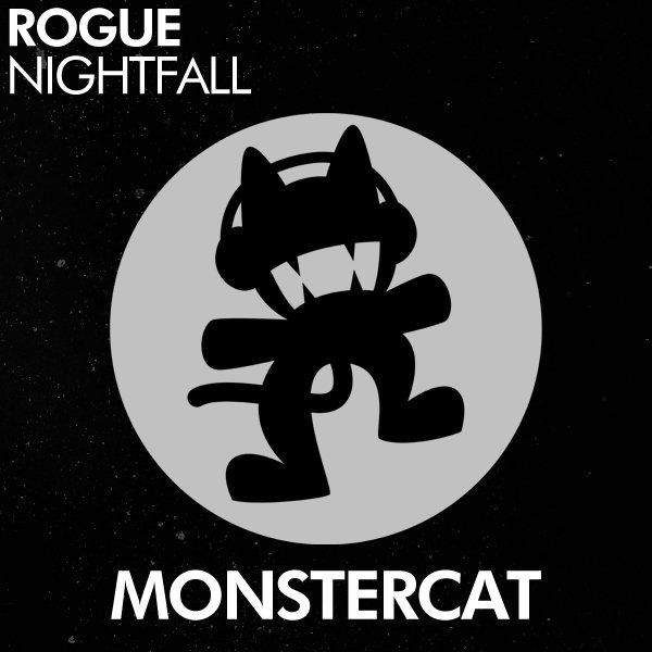 Rogue - Nightfall