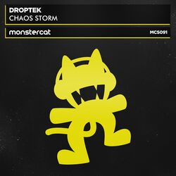 Droptek - Chaos Storm