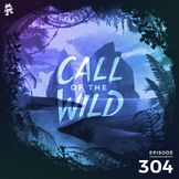 Monstercat:_Call_of_the_Wild_-_Episode_304