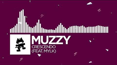Muzzy - Crescendo