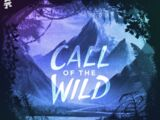 Monstercat: Call of the Wild - Episode 260