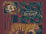 Monstercat Instinct Vol. 4