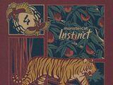 Monstercat: Instinct, Vol. 4