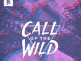 Monstercat: Call of the Wild - Episode 236