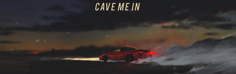 Cavemeinfwlr