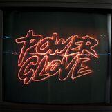 Power_Glove
