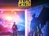 Monster (Julian Calor)