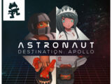 Apollo (DKS Remix)