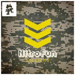 Nitro Fun - SoldiersALT