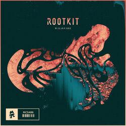 Rootkit - Wildfire
