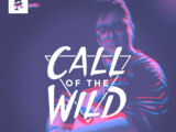 Monstercat: Call of the Wild - Episode 247