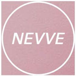 Nevve Logo
