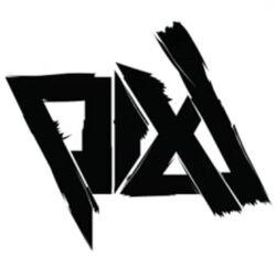 PIXL Logo