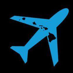 Splitbreed Logo