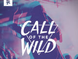 Monstercat: Call of the Wild - Episode 240