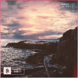 Direct - Trust In Me EP