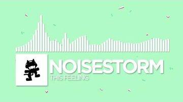 Noisestorm - This Feeling