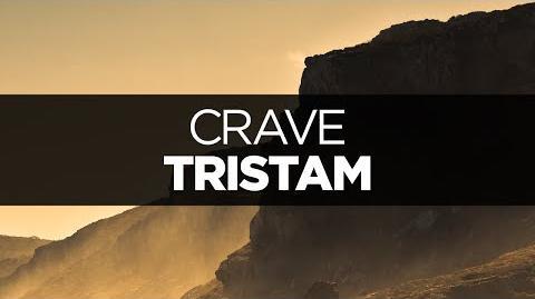 -LYRICS- Tristam - Crave