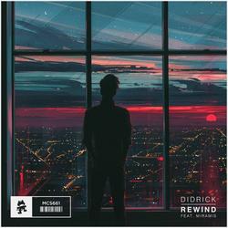 Didrick - Rewind (feat. MIRAMIS)