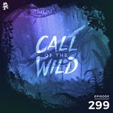 Monstercat:_Call_of_the_Wild_-_Episode_299