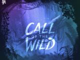 Monstercat: Call of the Wild - Episode 299