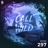 Monstercat:_Call_of_the_Wild_-_Episode_297