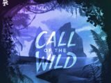 Monstercat: Call of the Wild - Episode 297