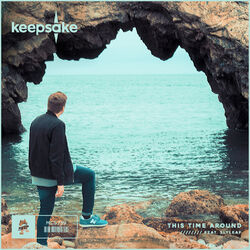 Keepsake - This Time Around