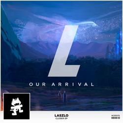 Laszlo - Our Arrival