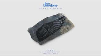 Ilan Bluestone feat. Giuseppe de Luca - Scars (Maor Levi Radio Mix)
