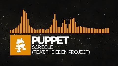 -Progressive House- - Puppet - Scribble (feat