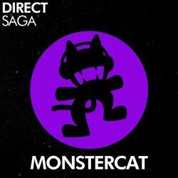 Direct - Saga