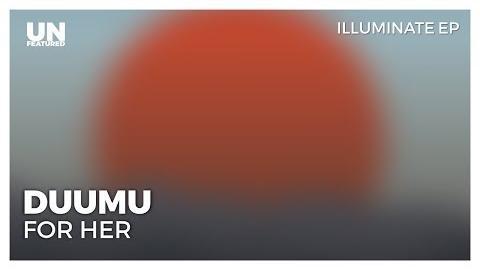 Duumu - For Her