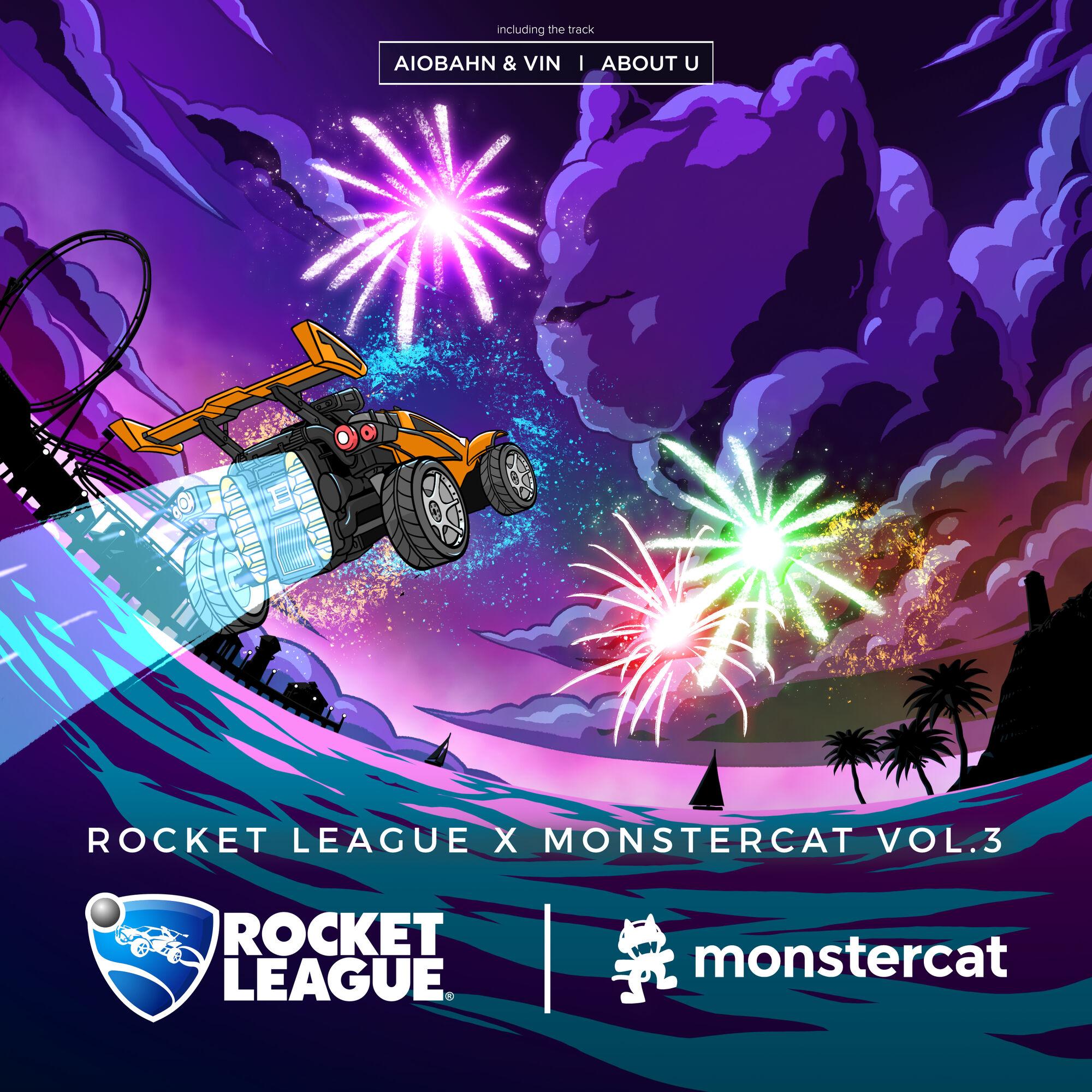 About U   Monstercat Wiki   FANDOM powered by Wikia