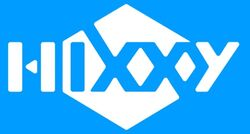 Hixxy Logo
