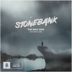 Stonebank - The Only One (feat. Ben Clark)