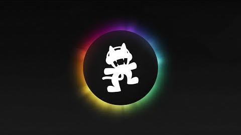 Image - Monstercat 2018 Sync Reel-0   Monstercat Wiki