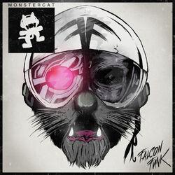 Falcon Funk - Falcon Funk EP
